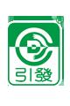 龙8老虎机乐平台龙8娱乐电脑版绿色食品有限公司