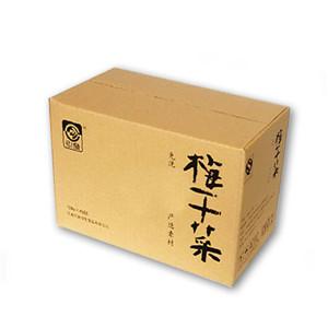 梅干菜5kg
