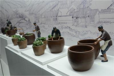 long8国际官方网站博物馆
