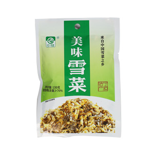 美味long8国际官方网站150g